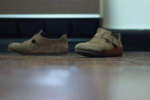 Le Migliori Scarpe per Diabetici da Uomo e da Donna