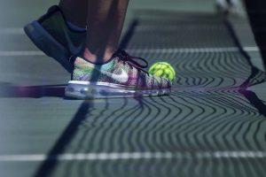 Le 6 Migliori Scarpe da Tennis Ammortizzate