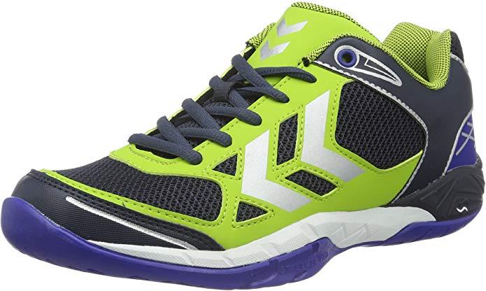 hummel scarpe da tennis oc
