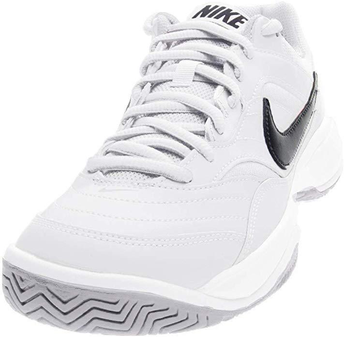 scarpe da padel nike court lite