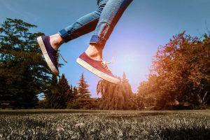 5 Scarpe da Uomo da Indossare Senza Calze nel 2020