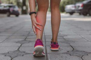 Migliori Scarpe Ammortizzate per Tendinite Achillea – TOP 5