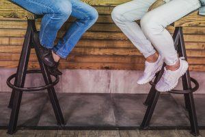 Le 5 Migliori Scarpe da Barista –  Comode davvero!