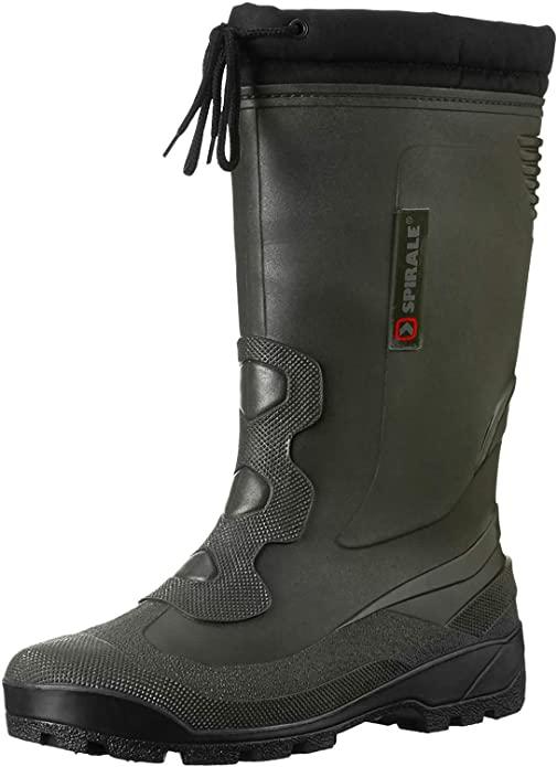 scarpe invernali nora