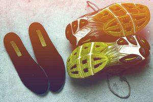 Migliori Solette Rialzanti e Alzatacco – Funzionano?